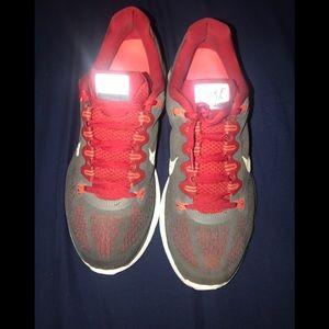 Nike Lunarglide 5 men's running size9